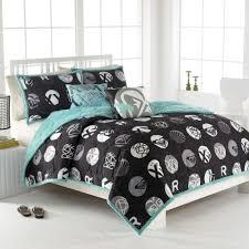 roxy bedding for girls bed bedroom