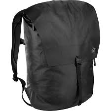arc teryx granville 20l backpack