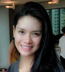 pinay celebrities without makeup the