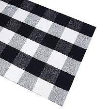 black and white outdoor rugs com