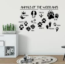 vinyl wall decal kids room
