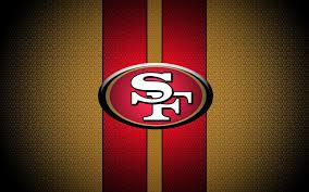 cool 49ers logo images