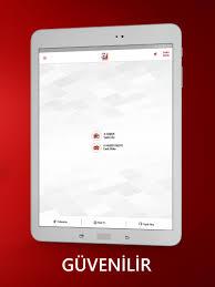AHaber Canlı Yayını, Son Dakika Haberleri, Gündem para Android ...