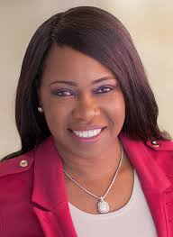 Antoinette L. Smith, Faculty and Research Expert Guide   FIU Business