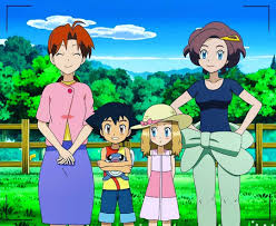 AMOURSHIPPING MOMENTS PART 1 - List amourshipping Photos and Videos