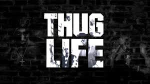 thug life hd wallpaper 79 images