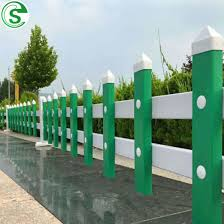 China Low Height White Pvc Picket Fence Panel For Landscape Australia China Pvc Fencing Plastic Picket Fence