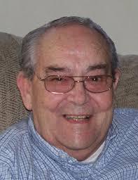 Frank Powell - Henke-Clarson Funeral Home