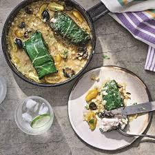 Fish recipes, Recipes, Best halibut recipes