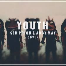 Seb Priou & Abby May - Youth by Seb Priou - Free download on ToneDen