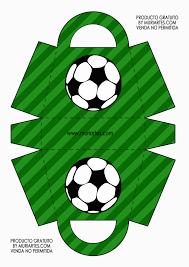 Imprimibles Futbol 7 Png 794 1 123 Pixeles Imprimibles Futbol