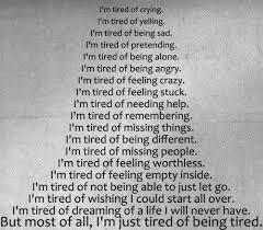 quotes depression depression photo
