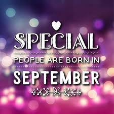 happy birthday to my loves born in t shirt teemey