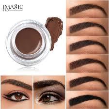 11 11 s imagic eye brow gel tint