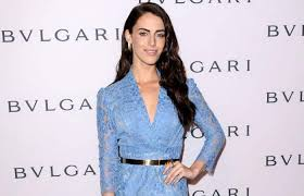 Jessica Lowndes Lifestyle, Wiki, Net Worth, Income, Salary, House ...