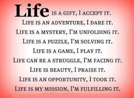 royalty thankful for life quotes squidhomebiz