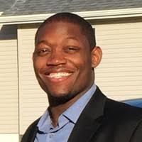 Duane Mitchell - Risk Analyst - Ally Financial Inc.   LinkedIn
