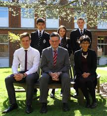 Ofsted report recognises good work of school | Worcester News