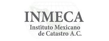 Resultado de imagen de catastro en mexico