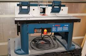 Best Router Tables Top Rated 2020 Reviews Tools First