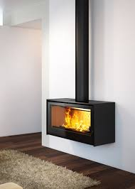 wood stoves i800p suspendu