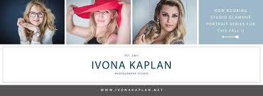 Ivona Kaplan Photography - Services | Facebook