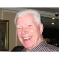 Gene Austin Obituary - Visitation & Funeral Information