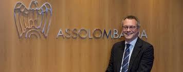 Imprese: Carlo Bonomi designato presidente di Confindustria ...
