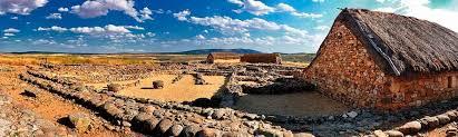 Historia y qué ver en Numancia y Garray | España Fascinante