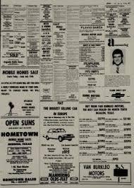 mcallen monitor newspaper archives jul