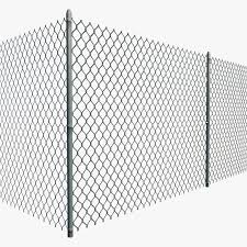 Related Image Security Fence Wire Mesh Farmhouse Table With Bench