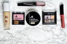 makeup archive seite 4 von 9