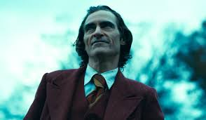 movie review joker an honest treatment of madness national review