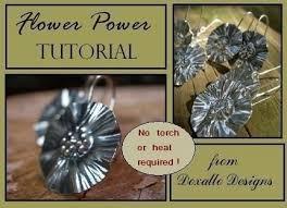 jewelry tutorials teaching