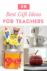 35 birthday gifts ideas for her mom