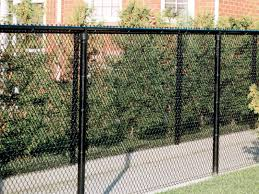 Chain Link Fence Roma Fence Group