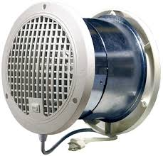 room to room exhaust fan 2 sd