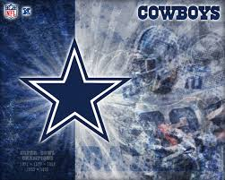 dallas cowboys wallpaper hd images