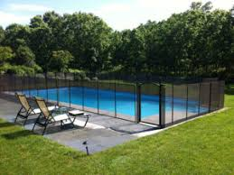 Be A Life Saver Your Complete Pool Safety Checklist For Keeping Your Backyard Pool Area Safe In 2019 Poolfence Ny