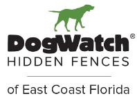 Dogwatch Of East Coast Florida Reviews Read Customer Service Reviews Of Www Eastfloridadogwatch Com