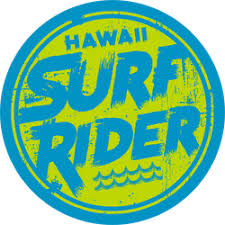 Surfer Surfing Car Stickers Decals Dozens Of Cool Designs