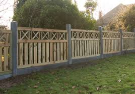 fence that im planning on making