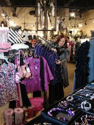What should I wear? Advice for today's working woman - News - The  Suburbanite - Akron, OH