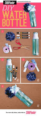 100 best dance team gifts images
