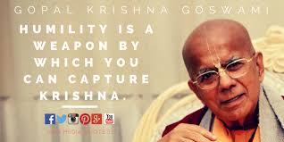gopal krishna goswami is vandana gopal krishna goswami