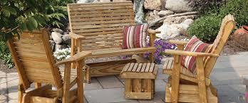 Amish Made Furniture Lancaster PA ...