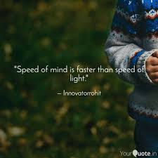 light speed quotes dasar tbcct co