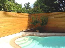 Fence Designs Lions Fence Award Winning Local Co