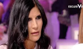 Pamela Prati, c'è il suo ritorno in tv?