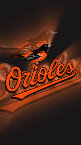 orioles hd wallpaper on wallpapersafari